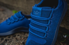 adidas-tubular-shadow-knit-bb8825-14