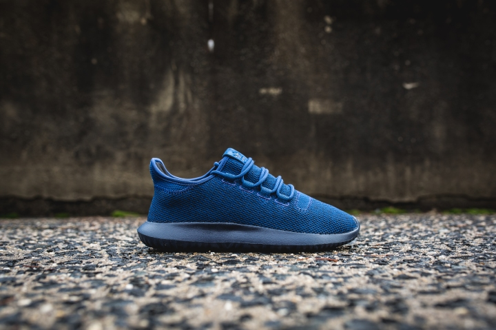 adidas-tubular-shadow-knit-bb8825-2