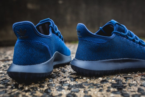 adidas-tubular-shadow-knit-bb8825-7