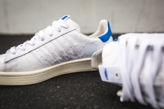adidas-x-colette-x-undftd-campus-s-e-by2595-11