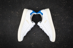adidas-x-colette-x-undftd-campus-s-e-by2595-13