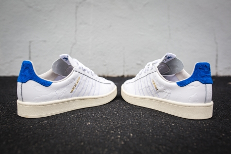 adidas-x-colette-x-undftd-campus-s-e-by2595-16