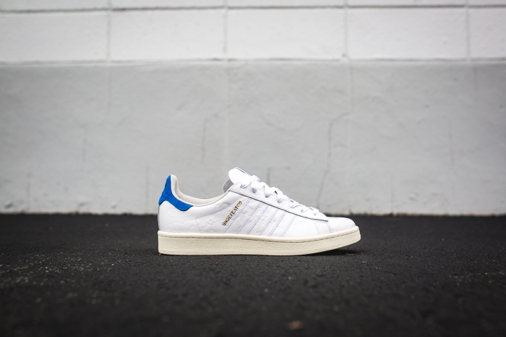 adidas-x-colette-x-undftd-campus-s-e-by2595-2