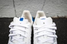 adidas-x-colette-x-undftd-campus-s-e-by2595-6