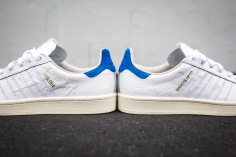 adidas-x-colette-x-undftd-campus-s-e-by2595-7