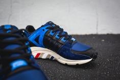 adidas-x-colette-x-undftd-eqt-support-s-e-cp9615-11
