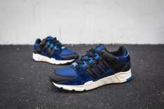 adidas-x-colette-x-undftd-eqt-support-s-e-cp9615-13