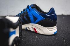 adidas-x-colette-x-undftd-eqt-support-s-e-cp9615-14