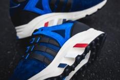 adidas-x-colette-x-undftd-eqt-support-s-e-cp9615-15
