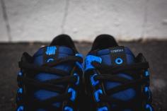 adidas-x-colette-x-undftd-eqt-support-s-e-cp9615-7