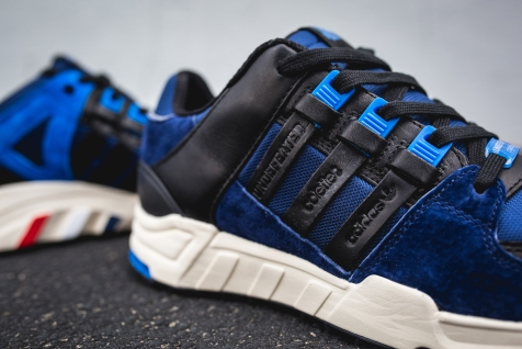 adidas-x-colette-x-undftd-eqt-support-s-e-cp9615-9