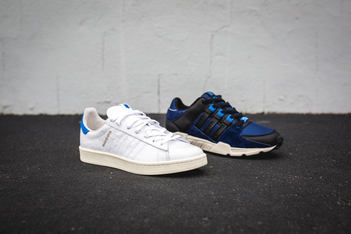 adidas-x-colette-x-undftd-s-e-group-1