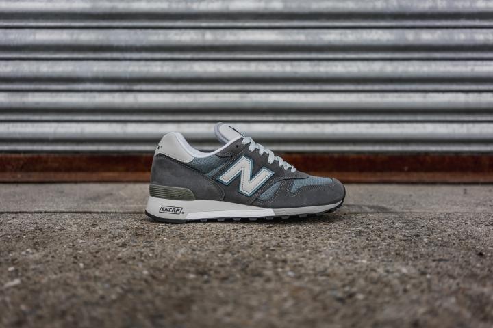 grey1300-1