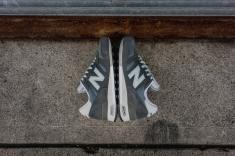 grey1300-11