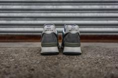 grey1300-4