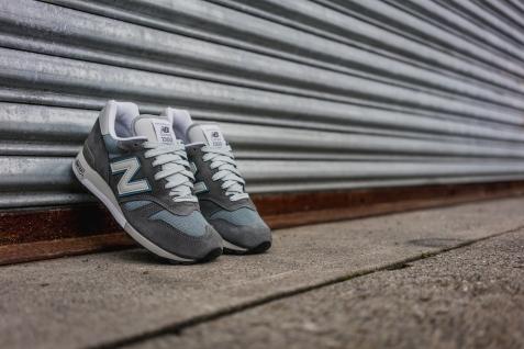 grey1300-8