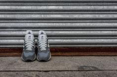 grey1300-9