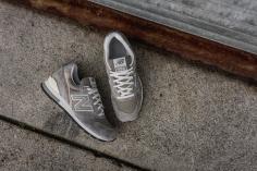 grey996-10