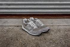 grey996-2