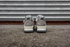 grey996-4
