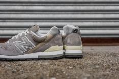 grey996-6