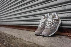 grey996-8