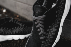 nike-air-footscape-woven-nm-875797-001-13