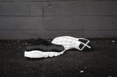 nike-air-footscape-woven-nm-875797-001-9