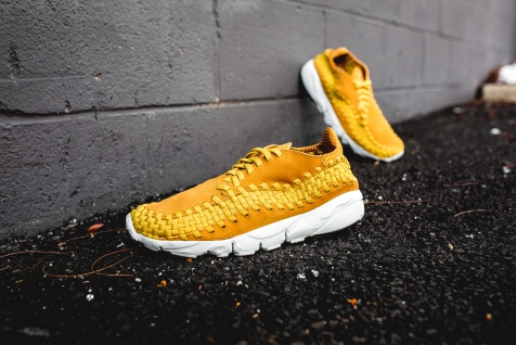 nike-air-footscape-woven-nm-875797-700-12