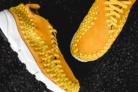 nike-air-footscape-woven-nm-875797-700-14