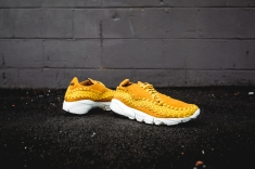 nike-air-footscape-woven-nm-875797-700-7