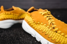 nike-air-footscape-woven-nm-875797-700-8