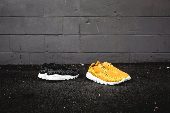 nike-air-footscape-woven-nm-group-1