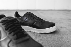 nike-air-force-1-ultraforce-lthr-845052-001-11