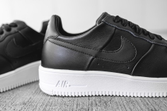 nike-air-force-1-ultraforce-lthr-845052-001-6