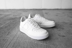 nike-air-force-1-ultraforce-lthr-845052-100-10