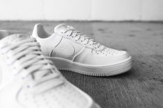 nike-air-force-1-ultraforce-lthr-845052-100-11