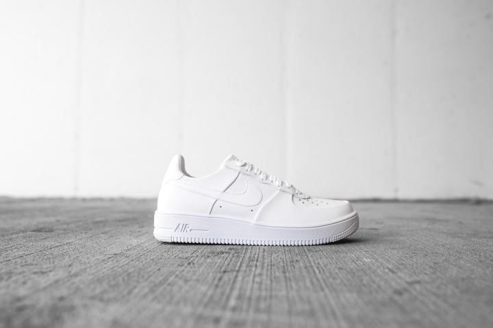 nike-air-force-1-ultraforce-lthr-845052-100-2