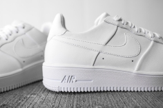 nike-air-force-1-ultraforce-lthr-845052-100-6