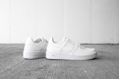 nike-air-force-1-ultraforce-lthr-845052-100-9