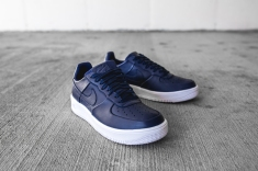 nike-air-force-1-ultraforce-lthr-845052-402-10