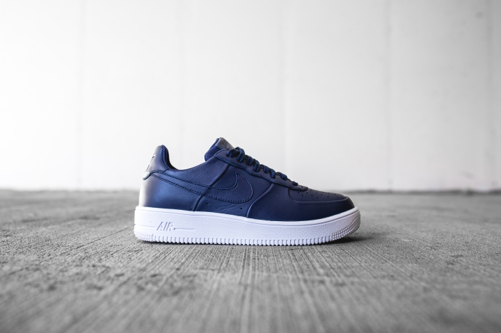 nike-air-force-1-ultraforce-lthr-845052-402-2