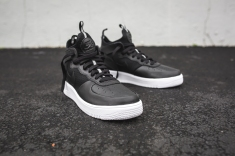 nike-air-force-1-ultraforce-mid-864014-001-12