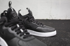 nike-air-force-1-ultraforce-mid-864014-001-13