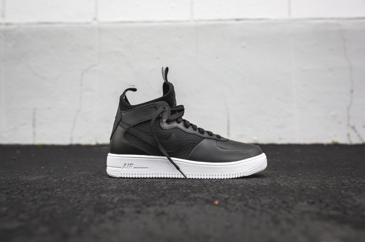 nike-air-force-1-ultraforce-mid-864014-001-2