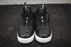 nike-air-force-1-ultraforce-mid-864014-001-4