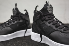 nike-air-force-1-ultraforce-mid-864014-001-9