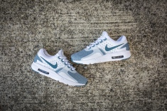 nike-air-max-zero-essential-876070-003-12