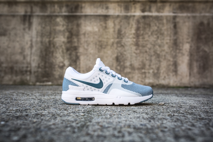 nike-air-max-zero-essential-876070-003-2