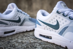 nike-air-max-zero-essential-876070-003-7